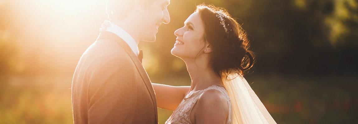 עלות חתונה