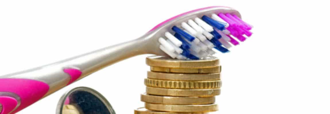 עלות טיפולי שיניים