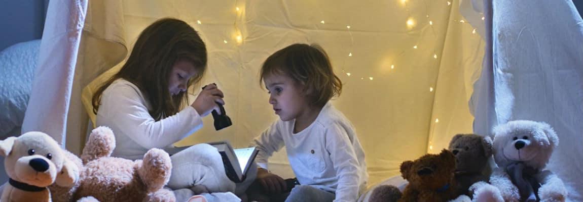 תעסוקה לילדים בבית בזמן פסח
